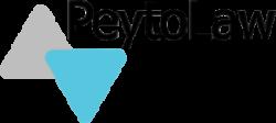 Peyto Law